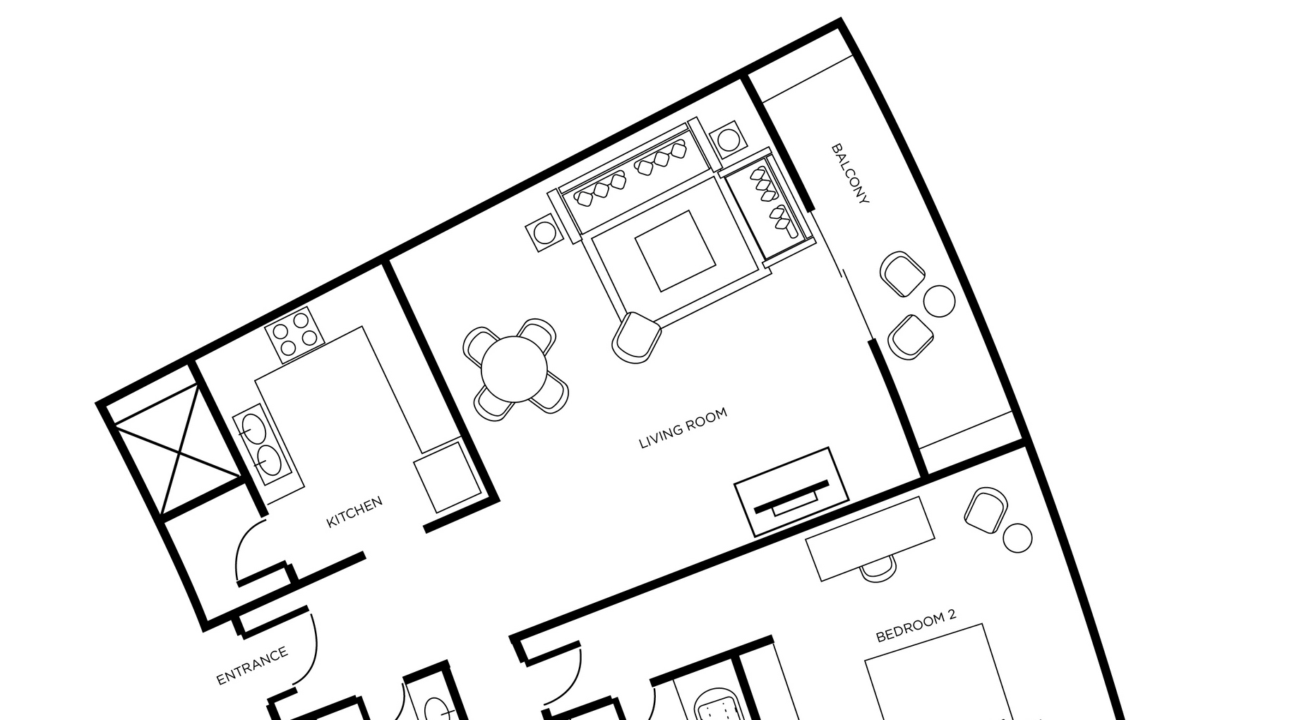 two-bedroom-superior-apartment