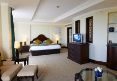 resort-view-junior-suite