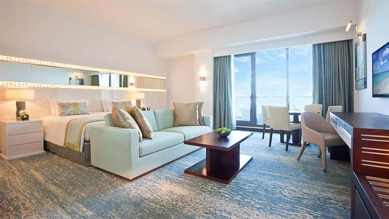 JA-Ocean-View-sea-view-junior-suite-bedroom